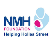 Nhm foundation logo