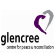 Glencree Centre for Peace and Reconciliation avatar