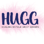 HUGG (Healing Untold Grief Groups) avatar