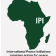 International Peace Initiatives avatar