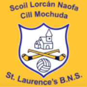 St. Laurence's BNS avatar