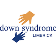 Down Syndrome Limerick avatar