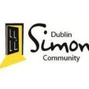 Dublin Simon Community avatar