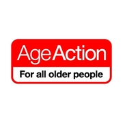 Age Action avatar