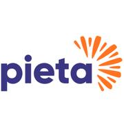 Pieta logo