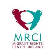 Migrant Rights Centre Ireland avatar