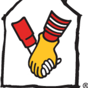 Ronald McDonald House Charities Ltd avatar