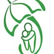 The Umbrella Foundation Ireland avatar
