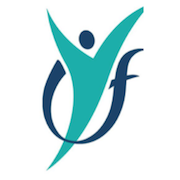 Irish Youth Foundation avatar