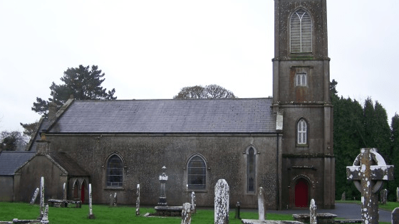 Diocese cashel main pic