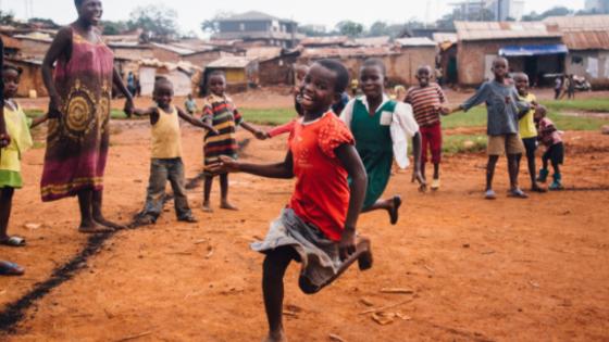Kids club kampala main pic