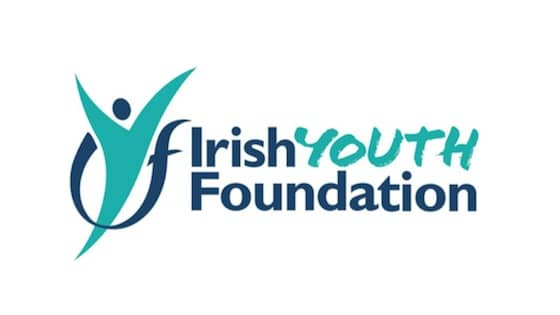 Irish youth foundation