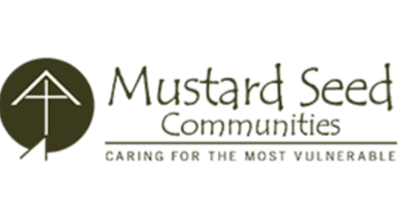 Mustard seed cover