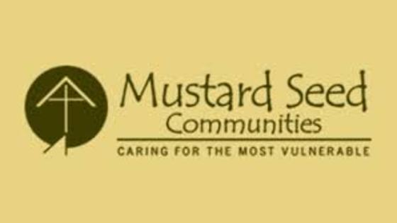 Mustardseed3