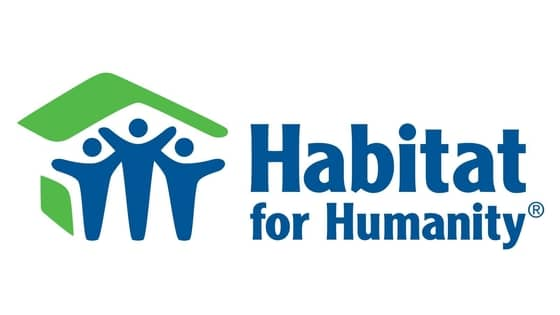 Habitat for humanity 3