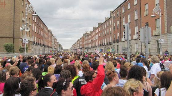 Mini marathon 2011 023