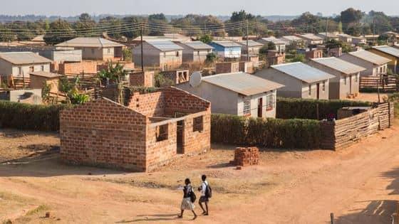 Houses.twapia