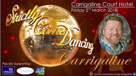 Strictly carrigaline 1 copy