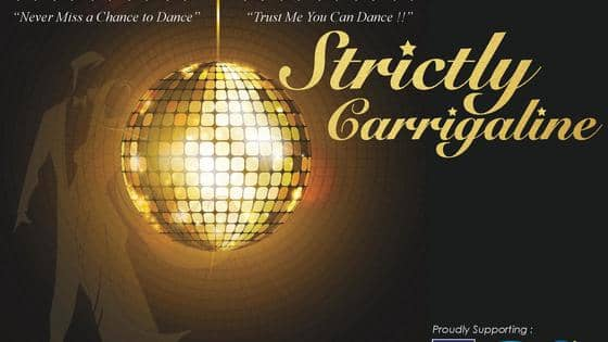 Strictly come dancing carrigaline ticket layout page 001jpeg