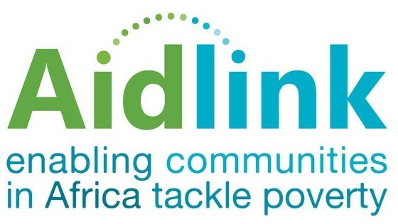 Aidlink