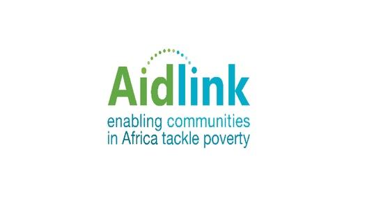 Aidlink logo fb2