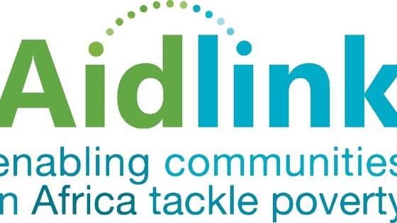 Aidlink logo jpg454