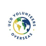 Ciara Coughlan UCDVO Nansana, Uganda 2019 avatar