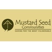Jaimie Kavanagh Mustard Seed trip 2020 avatar