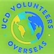 Ross Murphy, Nicaraguan Project - UCD Volunteer Oversees avatar