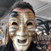 Halloween 2020  avatar