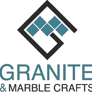 Granite & Marble Crafts Movember Fundraiser for Pieta House avatar