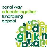 Canal Way ET Covid Fundraising Appeal avatar