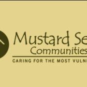 Doireann Egan's Marathon for Mustard Seed avatar