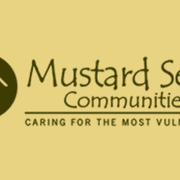 Amy McGoldricks Marathon for Mustard Seed  avatar