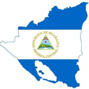 Eva Twomey Nicaragua Project 2017 UCDVO avatar