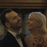 Alice and Andrea Wedding avatar