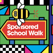 CWETNS Sponsored School Walk avatar