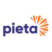 100km in October for Pieta House avatar
