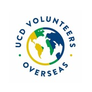 Micheál's fundraising page for UCDVO avatar