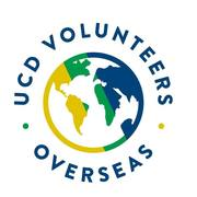 Sarah O'Leary's fundraising page for UCD Volunteers Overseas avatar