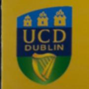 Maria O'Connor - UCD Strictly for UCDVO/Gorta avatar