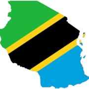 Kelly McNamara- UCDVO Tanzania, Ruaha 2017 avatar