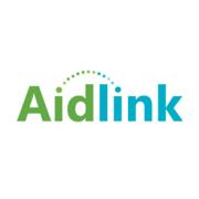 Aidlink Women's Mini Marathon  avatar