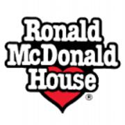 10 K  Night Run for the Ronald McDonald House avatar