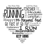 Trish Twomey - Mini-Marathon for Aidlink avatar