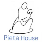 Tough Mudder for Pieta House  avatar