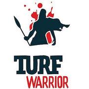 Turf Warrior avatar