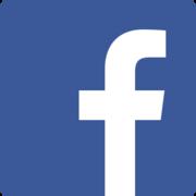 FB Dublin Jigsaw  avatar