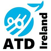 Help ATD to run street libraries in Manila avatar