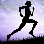 Mini Marathon 2017 avatar